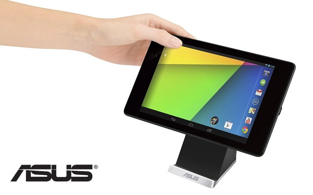 ASUS-PW100-Wireless-Charging-Stand-3.jpg
